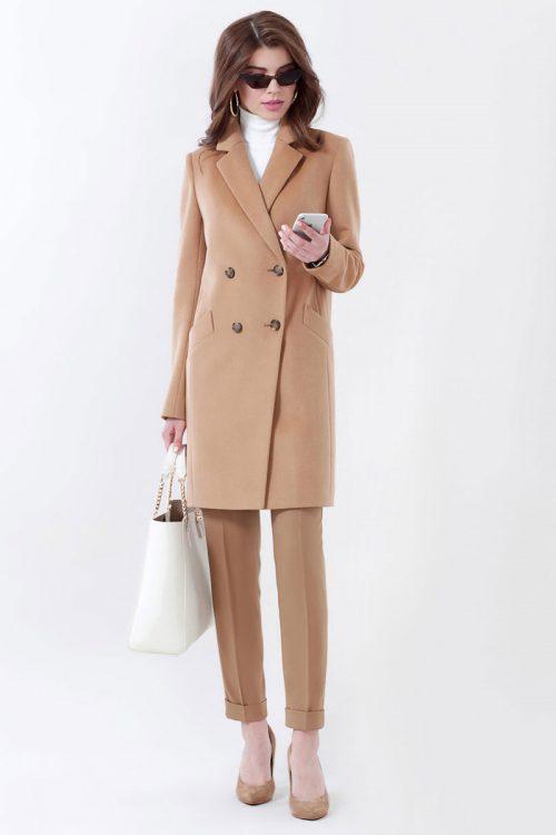 Dámský kabát Avalon
